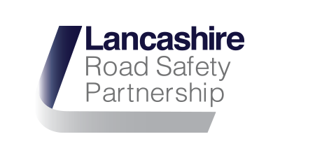 Lancashire Road Safety Partnership